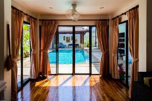 %name Rom Yen Guest House   One Bedroom ภูเก็ต