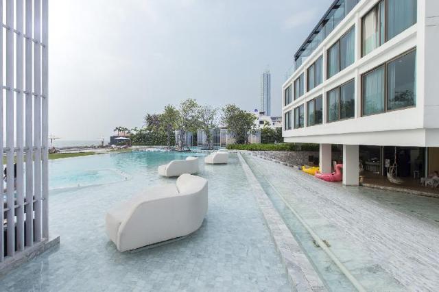 Veranda Residence Pattaya – Veranda Residence Pattaya
