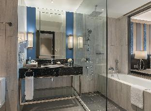 picture 2 of Henann Palm Beach Resort