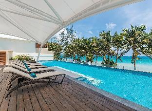 picture 3 of Henann Palm Beach Resort