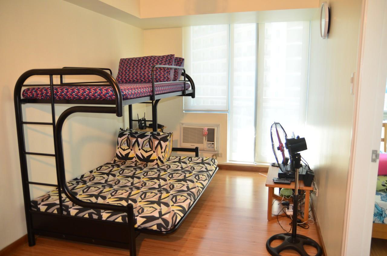 Unit 1515 Santorini TowerAzure Urban Resort