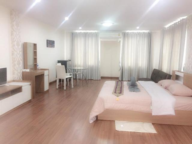 Best Room service apartment (F4) – Best Room service apartment (F4)