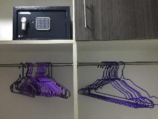 picture 2 of Violet or Purple Unit