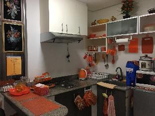 picture 4 of Orange Unit