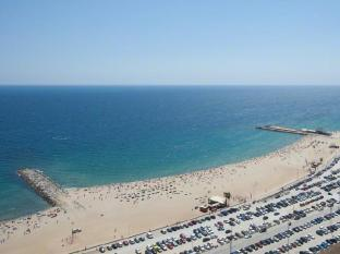 Rent Top Apartments Diagonal Mar