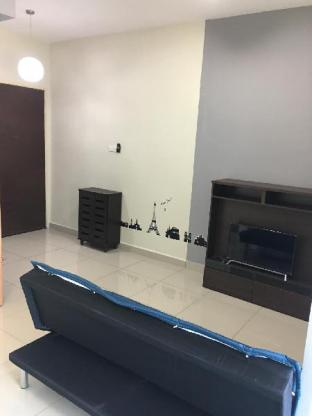 Palazio Serviced Apartment -  Sweet Escape