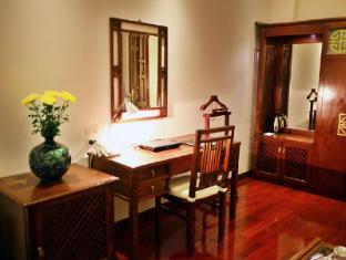 Meracus Hotel 2 Hanoi - Superior