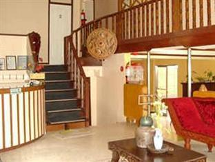 picture 3 of Casa Rey Francis Pension House