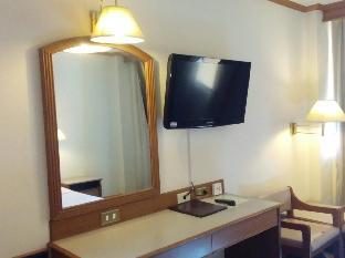 コシット ホテル Kosit Hotel