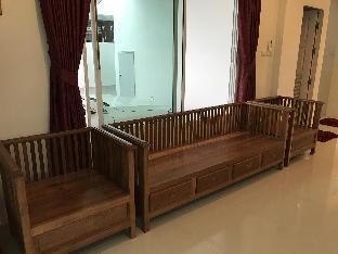 Krabi Town Villa 3 Bedrooms
