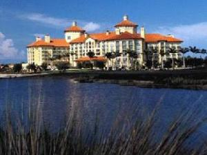 The Ritz-Carlton Golf Resort, Naples