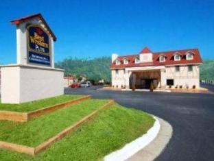 /best-western-plus-riverpark-inn-and-conference-center-alpine-helen/hotel/helen-ga-us.html?asq=jGXBHFvRg5Z51Emf%2fbXG4w%3d%3d