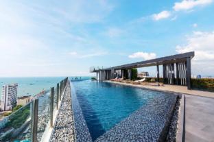 The Base Central Pattaya By Lynn - Pattaya