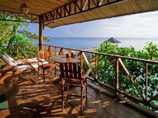 Minahasa Lagoon Hotel