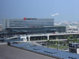 /nb-no/shanghai-hongqiao-airport-hotel-airchina/hotel/shanghai-cn.html?asq=jGXBHFvRg5Z51Emf%2fbXG4w%3d%3d