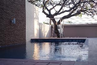 %name Golden Sea Pool Villa Hua Hin หัวหิน/ชะอำ