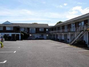 Sunset Lodge Motel