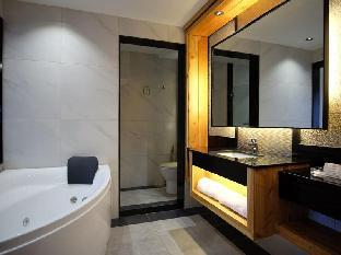 picture 2 of Cuarto Hotel