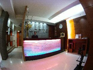 picture 4 of Cuarto Hotel