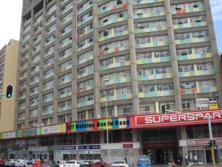 /seaboard-hotel-and-holiday-apartments/hotel/durban-za.html?asq=jGXBHFvRg5Z51Emf%2fbXG4w%3d%3d