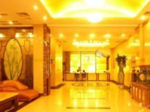 Zhong Li Hotel