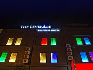 The Leverage Business Hotel (Rawang)