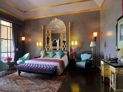 Price Sahara Palace Marrakech