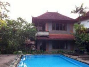 Ubud Terrace