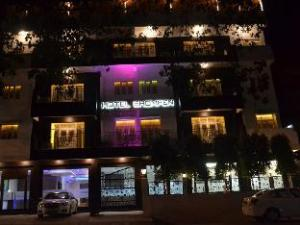 Hotel Shompen - Port Blair