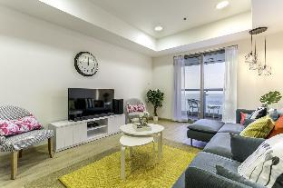 One Perfect Stay - 2BR at Princess Tower