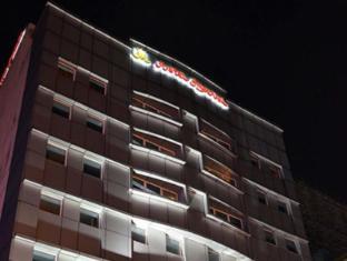 호텔 임페리얼 부킷 빈탕