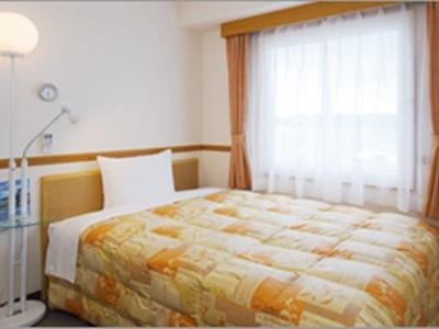 Toyoko Inn Shin Yokohama Ekimae Shinkan