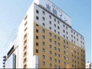 /toyoko-inn-shin-yokohama-ekimae-shinkan/hotel/yokohama-jp.html?asq=jGXBHFvRg5Z51Emf%2fbXG4w%3d%3d
