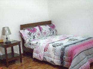 picture 2 of Casa Amiga Uno Holiday Home