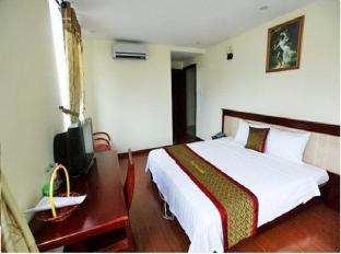 Vinapha 2 Hotel Danang