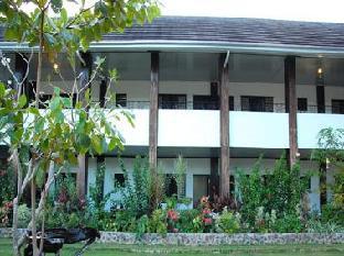 picture 5 of Balay Tuko Garden Inn