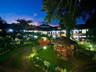picture 1 of Balay Tuko Garden Inn