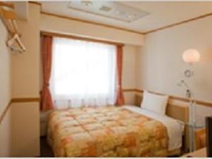 Toyoko Inn Shonan Hiratsuka-eki Kita-guchi No.2