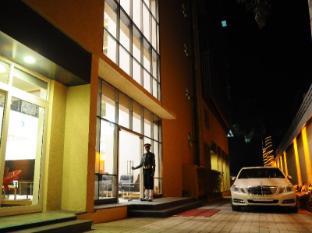/it-it/hi-5-hotel/hotel/nasik-in.html?asq=jGXBHFvRg5Z51Emf%2fbXG4w%3d%3d