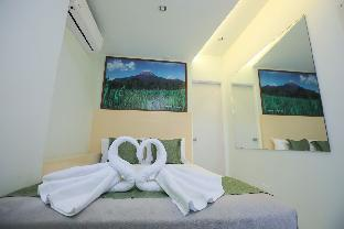 picture 2 of Villa Rosita Hotel
