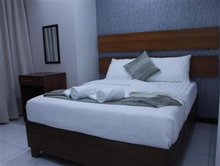 Vistana Residences Cebu City - Standard Room