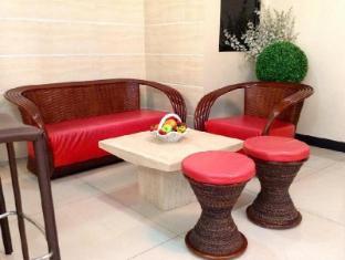 Vistana Residences Cebu City - Interior