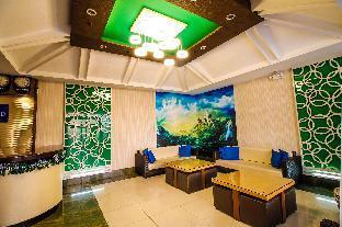 picture 4 of Hotel Dream World Araneta Cubao