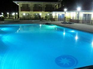 picture 5 of Caimito Beach Hotel