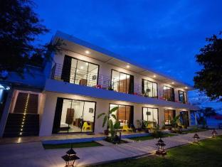 /de-de/paradise-resort-phi-phi/hotel/koh-phi-phi-th.html?asq=y0QECLnlYmSWp300cu8fGcKJQ38fcGfCGq8dlVHM674%3d