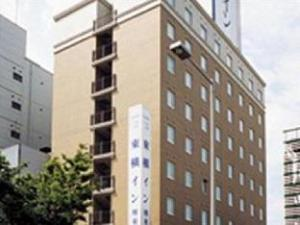 Toyoko Inn Osaka Sakai-higashi-eki