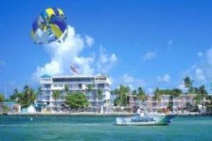 Inn At Holiday Isle Beach Resort