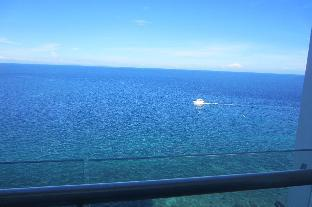 picture 1 of Stunning Ocean View at Arterra Discovery Bay