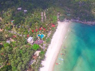 ボトル ビーチ 1 リゾート Bottle Beach 1 Resort