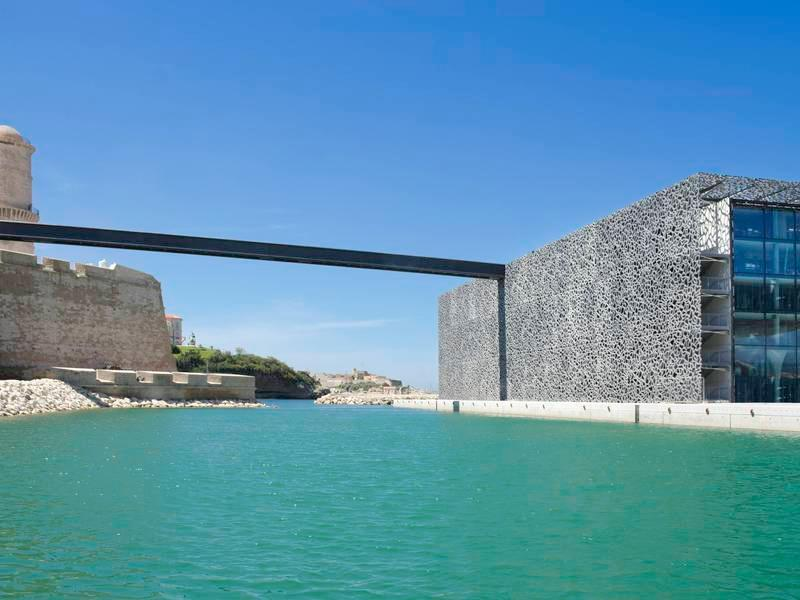 Ibis Styles Marseille Plan De Campagne